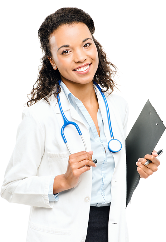 image-home-doctor-2.png