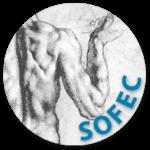 Société collègue